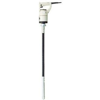 Makita concrete vibrator VR2806A
