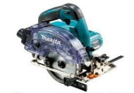 マキタ 18V 充電式防じんマルノコ 125mm KS513DZ本体のみ バッテリ・充電器・ケース・ワイヤレスユニット・チップソー別売