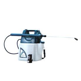 マキタ 充電式噴霧器 MUS052DZ 本体のみ