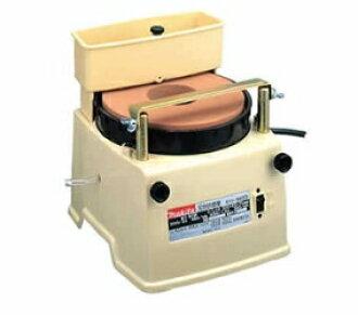 Makita blade grinding machine 9820