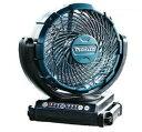マキタ 14.4V・18V 充電式ファン CF102DZ 本体のみバッテリ・充電器別売