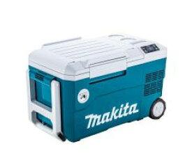 マキタ 18V充電式保冷温庫 CW180DZ 在庫あり 即日発送可能!