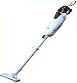 マキタ 18V充電式クリーナー CL280FDZW (白) 本体のみ