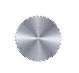 マキタ パネルソー用チップソー 木工用305mm×100P 75002308