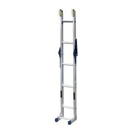 (株)敬相公式ショップ CV昇降具 タラップ 折りたたみ はしご 足掛け アルミで軽量 マンション KEIAI K-AI