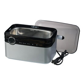 HO-908 超音波洗浄器 熱中症予防対策用品 感染症予防対策用品 数量限定 (株)敬相公式ショップ KEIAI K-AI