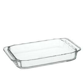 iwaki イワキ オーブントースター皿 KB3850 【キッチン おしゃれ インスタ映え 人気 ギフト プレゼントとして】