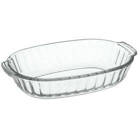 iwaki イワキ グラタン皿 370ml KB3854 【キッチン おしゃれ インスタ映え 人気 ギフト プレゼントとして】