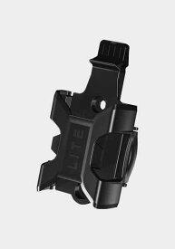 ABUS アブス ブレード ロック BORDO LITE HOLDER SH 6055【自転車】【ロード】【軽量】【鍵】【コンパクト】【ブラケット】