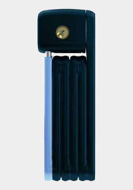 ABUS アブス ブレード ロック BORDO LITE 6055 MINI 60cm MOVISTAR【自転車】【ロード】【軽量】【鍵】【コンパクト】【限定】