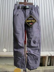 【送料無料】【国産GORE-TEXアウトドアウェア】HID エイチアイディ 40dn Zero Fighter pants 40デニール ゼロファイターパンツ KOIAI【スノースクート】【スノーボード】【スキー】