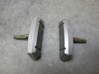 ODYSSEY Odyssey 2BY4 brake pads for kanchi brake