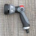 (ホースリール用部品)ブロッサリール COSMOホースリール オリジナルカラーホースリール用 【三洋化成 散水ノズル ホ…