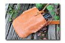 Secateurs Leather Pouch  「FL-301」