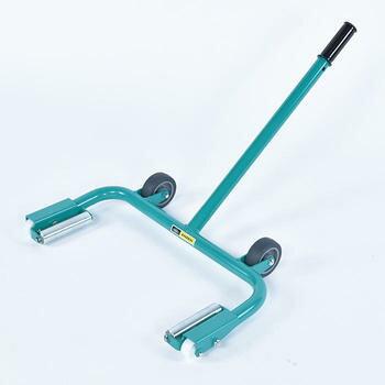 【新商品】簡易タイヤ脱着サポートツールATS-V1カラー:グレー