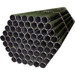 アルインコ 単管ピン付き 48.6MMX2M TK2M