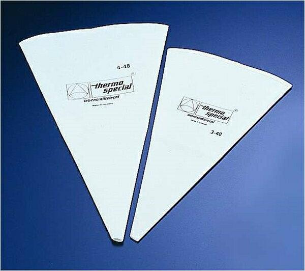 サーモハウザー サーモ ペストリーバッグ スペシャル 17031(3−40) 6-0920-0703 WPS053