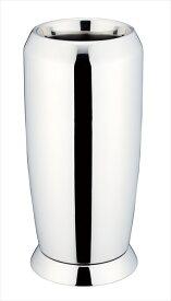 三宝産業 UK 18−8ワインクーラー ダブルウォール No.6-1726-0201 PWIL301