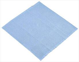 神堂 銀イオンキッチンタオル 銀の力 ブルー JTO3003 [7-1250-0303]
