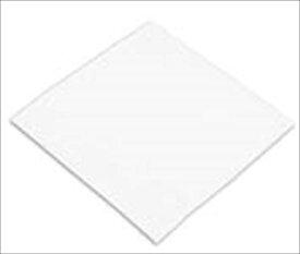 神堂 銀イオンキッチンタオル 銀の力 ホワイト JTO3001 [7-1250-0301]