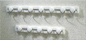 レック デラックス フック H−103 5連 DHT062 [7-0761-0102]