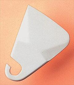 レック キッチンスクレーパー K−541 BSK41 [7-1231-1001]