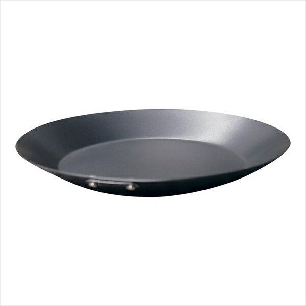 ここ COCOpan モーニング 21 C105−001 No.6-1655-0201 PKKA101