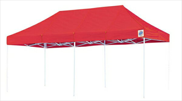 アドバンス イージーアップ デラックスアルミテント DXA60 グリーン No.6-0906-0301 UTV1501