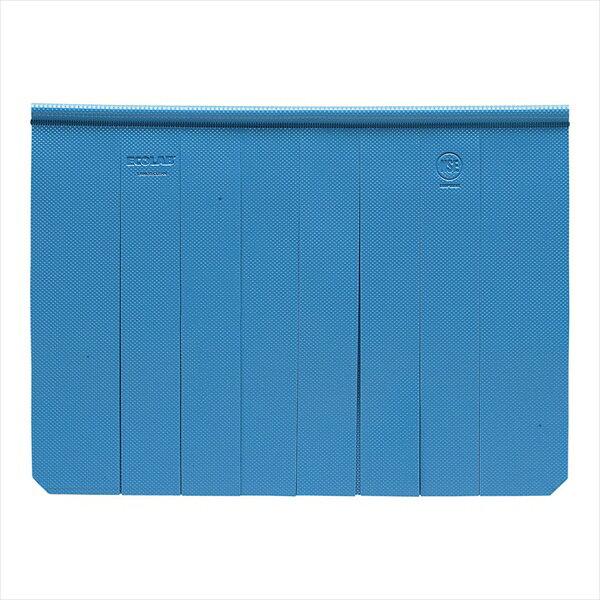 レーバン レーバン食器洗浄機用スプラッシュカーテン 大 No.6-1134-0803 ISY1803