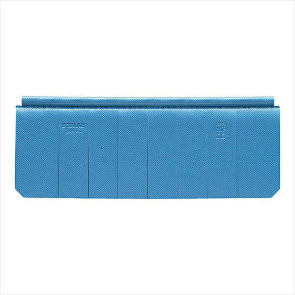 レーバン レーバン食器洗浄機用スプラッシュカーテン 小 No.6-1134-0804 ISY1804