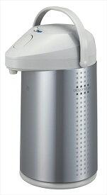 ピーコック魔法瓶 ピーコック エアーポット MOP−30ZA(3.0L) EEA0502 [7-0829-0902]