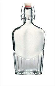 Bormioli Rocco フィアスチェッタ ボトル 0.5L 3.89130(35820) RBR5002 [7-0237-0402]