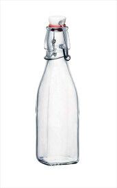 Bormioli Rocco スイング ボトル 0.25L 3.14730(03602) RBR5101 [7-0237-0301]