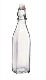 Bormioli Rocco スイング ボトル 0.5L 3.14740(03868) RBR5103 [7-0237-0303]