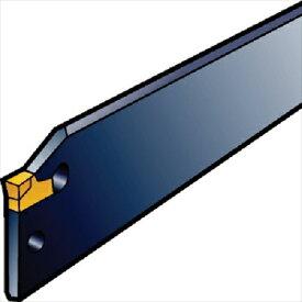 サンドビック(株)コロマントカンパニー SANDVIK サンドビック T−Max Q−カット 突切り用ブレード [ 151.22525 ]