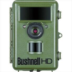ブッシュネル社 Bushnell 監視カメラ ネイチャービュー HD カム ライブビュー [ 119740 ]