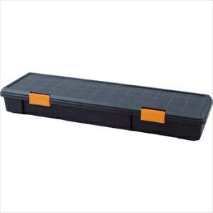 オレンジB アイリスオーヤマ(株) IRIS ハードBOX [ HDB1150 ]