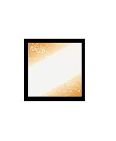 アーテック 耐油懐敷 華かすみ(100枚入)花鳥 3寸 TA−K02 QTI3801 [7-2082-0101]