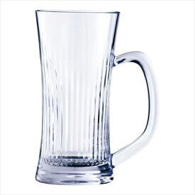 石川樹脂工業 トライタン ビールジョッキ PJ103 RZY2101 [7-2111-1901]