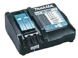 マキタ makita  急速充電器 ★USB対応★ DC18RF14.4/18V(BSL)バッテリー対応【純正/新品/箱なし/取説なし】