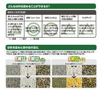 かんたん固まるくん16kgセット(32-64m2(平方メートル)用)(主剤/スプレヤー/上戸/手袋(1双)付)砂利・土などの簡易固化用接着剤K-016S(K016S)アーバンテック