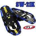 Sw21k