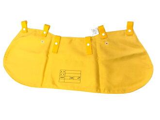 儿童紧急头盔火焰警卫 (大约 58X25cm) (黄色) 卫 (卫) 孩子灾难只遇到火焰警卫 KB301K Quimica 工业部门在日本 kumika 卫 (卫) 儿童紧急头盔 * 灾难头盔单独出售。