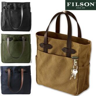 (菲爾森) #70260 帆布手提袋帆布手提袋男士挎包袋在美國取得在美國取得美國坦坦 10P12Oct15
