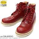 Ob8593g red