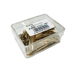 金色Gペン グロス(144本入)