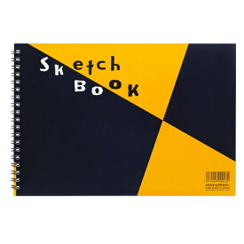 マルマン 図案スケッチブック B5 S140