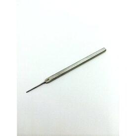 超硬タガネ毛彫0.3mm〜2.0mm  たがね スジボリ スジ彫り