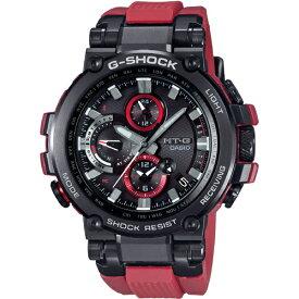 【限定1台】【新品】G-SHOCK MTG-B1000B-1A4JF MT-G CASIO カシオ フラッグシップ
