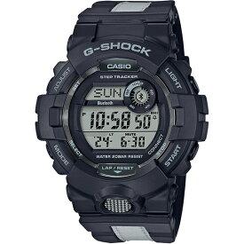 【お買い得品!】【限定1台】【新品】G-SHOCK GBD-800LU-1JF G-SQUAD CASIO カシオ ジースクワッド モバイルリンク機能